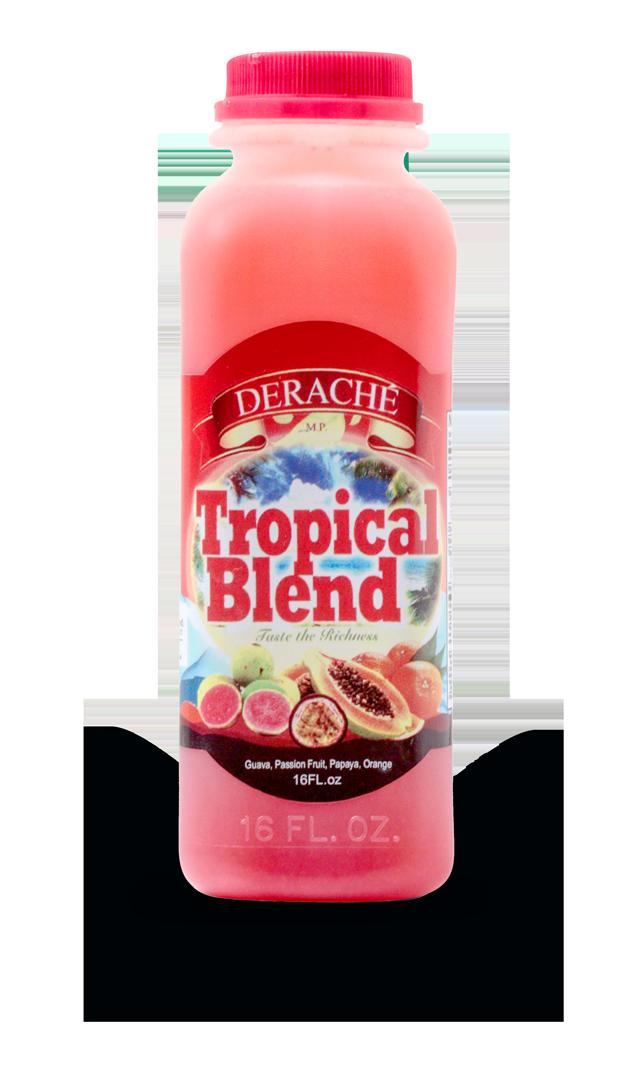 tropical-blend-transparent